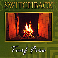 Switchback | Turf Fire