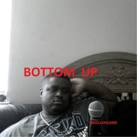Swollengame | Bottoms Up