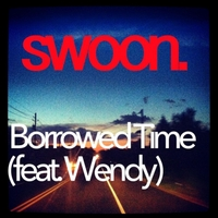 Swoon. | Borrowed Time
