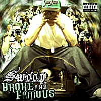 Swoop | Broke and Famous