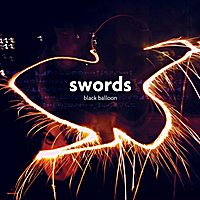 Swords | Black Balloon