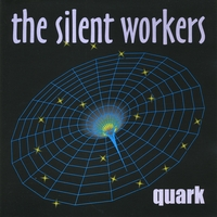 The Silent Workers | Quark