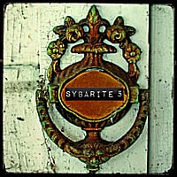 Sybarite5 | Disturb the Silence