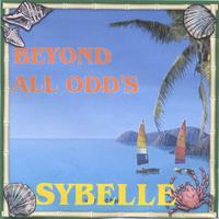 Sybelle | Beyond All Odd's