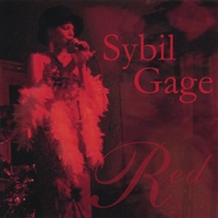 Sybil Gage | RED