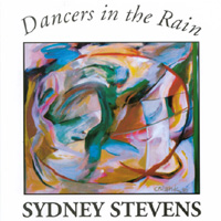 Sydney Stevens | Dancers in the Rain