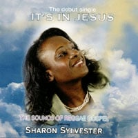 Sharon Sylvester | It's In Jesus
