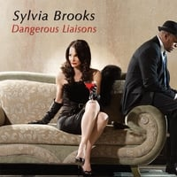 Sylvia Brooks | Dangerous Liaisons
