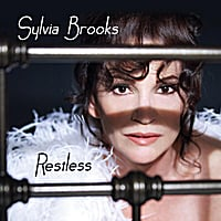 Sylvia Brooks | Restless