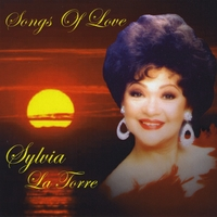 Sylvia La Torre | Songs of Love