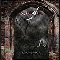 Symbolic | Nevertime