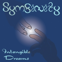 Symfinity | Intangible Dreams