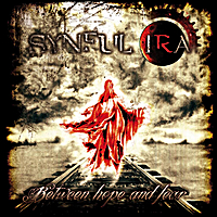 Synful Ira | Between Hope & Fear