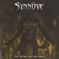 Synnove | The Whore and the Bride