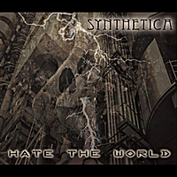 Synthetica | Hate the World