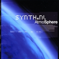 Synth.nl | AtmoSphere