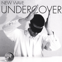 Various Artists | New Wave Undercover