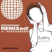 Various Artists | Synthphony REMIXed! Vol. 1