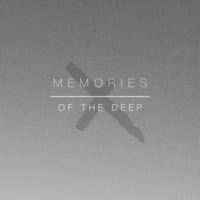 Syn X | Memories of the Deep (Ode to Tanja)