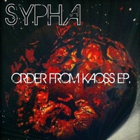 Sypha | Order from Kaoss