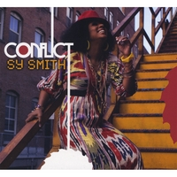 Sy Smith | Conflict