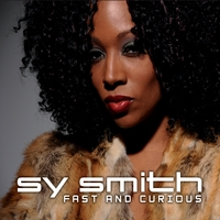 Sy Smith | Fast and Curious
