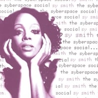 Sy Smith | The Syberspace Social