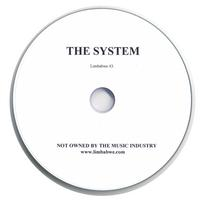 The System | Not Owned By The Music Industry