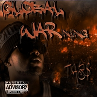 Ta3$ | Global Warning