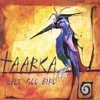 Taarka | Even Odd Bird