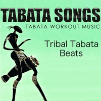 Tabata Songs | Tribal Tabata Beats
