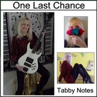 Tabby Notes | One Last Chance