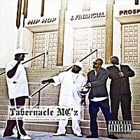 Tabernacle MCz | Aquarian Gospel,  Vol. 1
