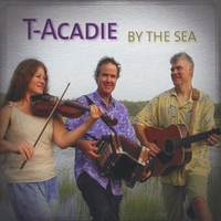 T-Acadie | By the Sea