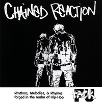 Tack-fu Productions | Chained Reaction