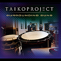 Taikoproject | Surrounding Suns