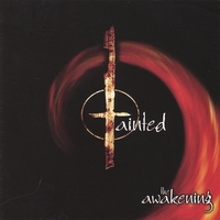 Tainted | The Awakening