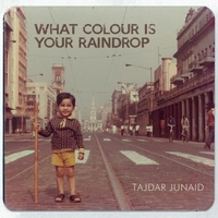 Tajdar Junaid | What Colour Is Your Raindrop