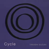 Takashi Suzuki | Cycle