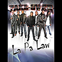 TAke Over BAnd | La Pa Law
