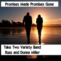 Take Two Variety Band | Promises Made Promises Gone
