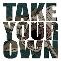Take Your Own | Open Water