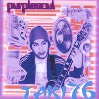 Taki76 | purplesoul