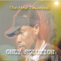 The Most Talented | Only Solution