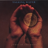 Talking Water | Power of the Moon