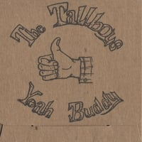 The Tallboys | Yeah Buddy