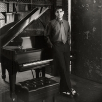 Tamer Tewfik | Beginning to See the Light