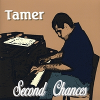 Tamer Tewfik | Second Chances