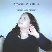 Tammy Lynn Pertillar | Amarilli Mia Bella - Single
