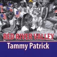Tammy Patrick | Red River Valley